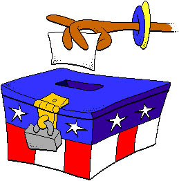 election-box