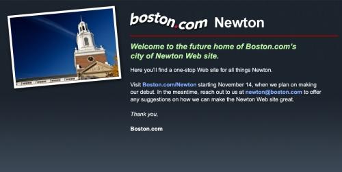 newton_downpage2
