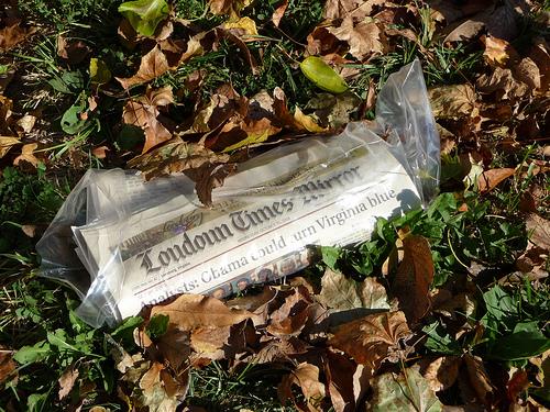 newspaper-del
