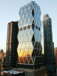 hearst-tower